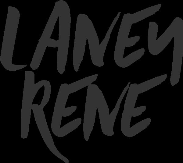 Laney Rene